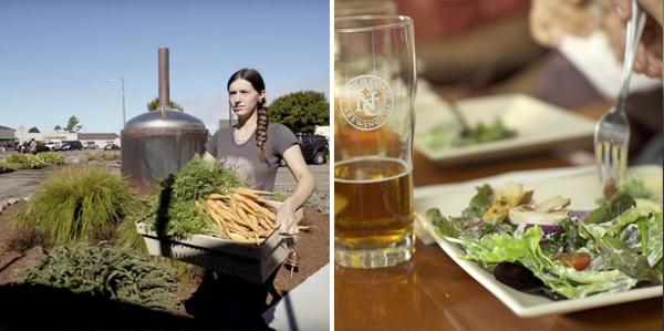 brewery-farmer