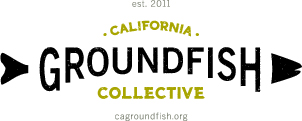 California Groundfish Collective