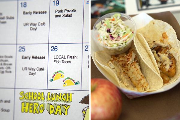 calendar-lunch