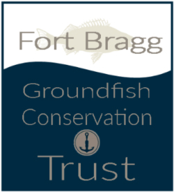 fbg-conservationtrust