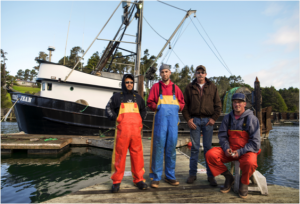 fbga-fishermen1