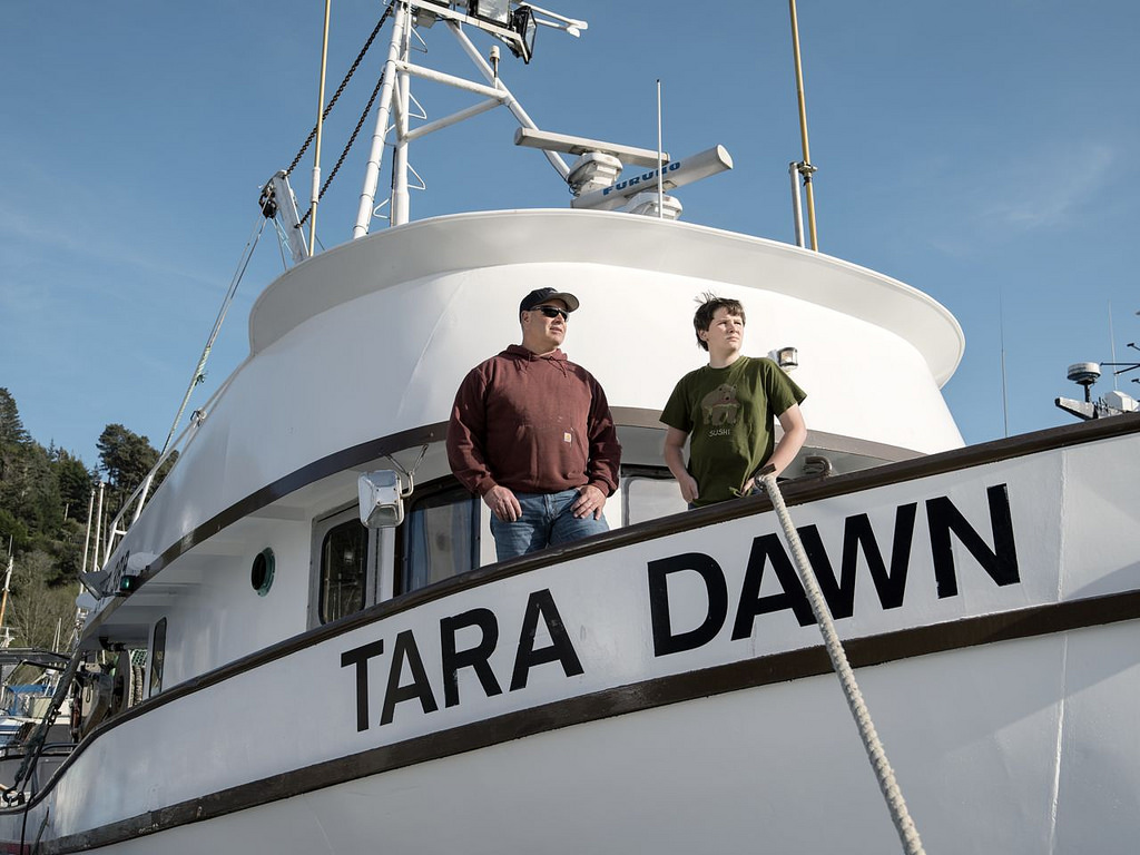 fishingboat-taradawn