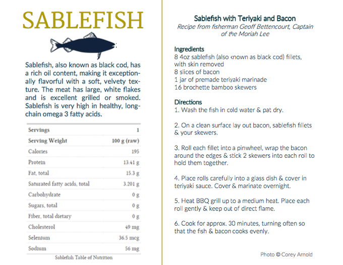 sablefish-recipe